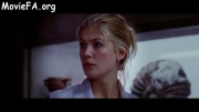 قسمتی از فیلم Doom 2005 نابودی با دوبله فارسی
