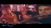 شهرداد روحانی در کنسرت یانی باعث افتخار ایران و ایرانی شد