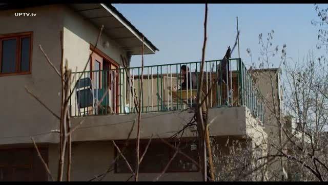 دانلود فیلم ایرانی تراژدی با کیفیت HD