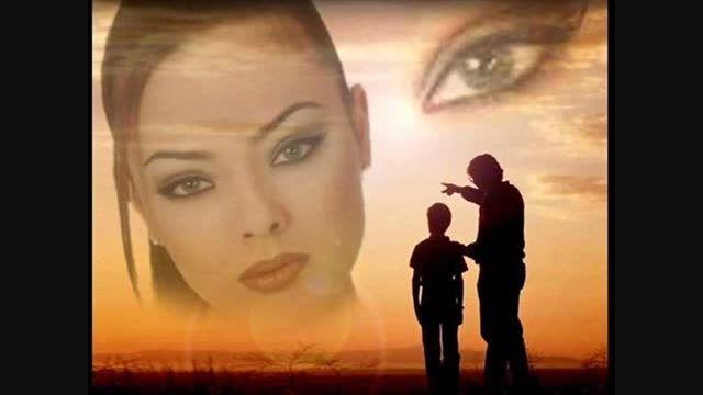 ✿مهدی احمدوند -چشمای جادویی✿♫ ♪