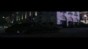 کلیپی زیبا از فیلم Fast.And.Furious