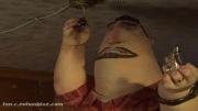 انیمیشن پارانورمن-ParaNorman 2012 |دوبله فارسی | 720P |پارت1