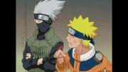ناروتو قسمت 41- Naruto 41