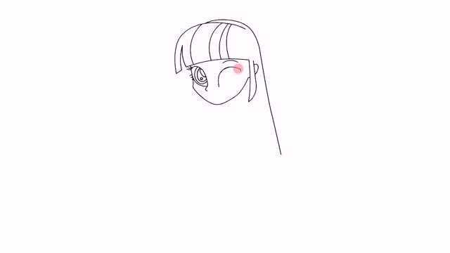 How to draw My Little Pony Equestria Girls