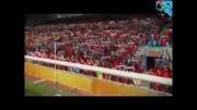 نقد و بررسی بازی FIFA 15