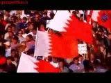 مقاومت اسلامی در بحرین