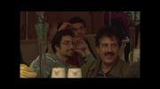 شومنی حسن ریوندی و جوک های جدید محمود شهریاری