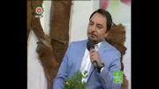 پیام صالحی payam salehi
