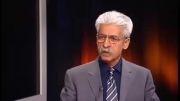 آیا کورد ها تجزیه طلب هستند ؟ نظر ملت کورد درباره ایران