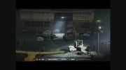 Far Cry 4 Two Birds Trophy Guide By Im_AhN.PlayStationT