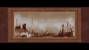انیمیشن هیولا در پاریس+آهنگ   دوبله گلوری  HD 720 P   پارت08