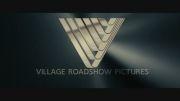 فیلم Edge.of.Tomorrow.2014 پارت  اول دوبله فارسی