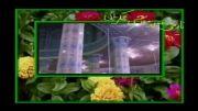 تاریخچه مسجدمقدس جمکران