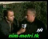 افشا گری های علی پروین علیه علی دایی