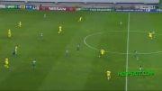خلاصه بازی چلسی و اسپورتینگ لیسبون پرتغال