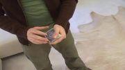 برتریــــن بسته های آموزشی  شعبده بازی WWW.MAGICS.IR