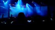 اجرای آهنگ به خودت باختمت کنسرت بابک جهانبخش 9اردیبهشت92 سانس2-برج میلاد تهران  babak jahanbakhsh concert