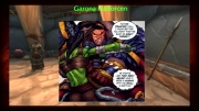 The Story of Warlords of Draenor - We Come From The Fut