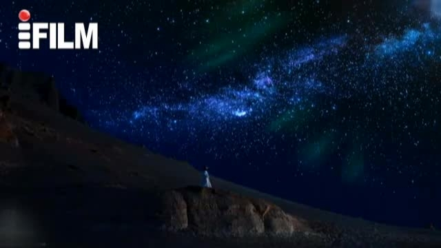 تصاویری جذاب از فیلم محمد رسول الله (ص)