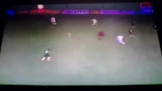 فوتبال افغانی طنز طنز