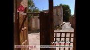 تکیه ششناو شهرستان تفرش استان مرکزی