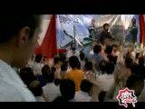 میلاد امام جواد علیه السلام-کربلایی حسین طاهری-(شور)-