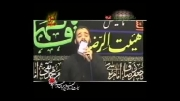 شهادت حضرت علی (ع)- حاج عبدالرضا هلالی - علی مولا علی جان