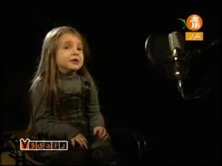 دختر ناز ناز خوش صحبت