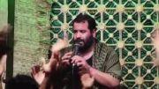 کربلا....کربلا....کربلا....حاج رضا بذری(محرم 93)