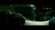 فیلم ماتریکس The Matrix ( زیرنویس پارسی ) part 1