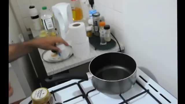 آموزش پخت دلمه فلفل - How To Cook Vegetable Pepper Dolm