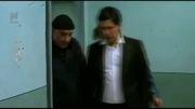 فیلم سینمایی پله آخر part 1