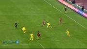 بلژیک 0-0 ولز - خلاصه بازی (مقدماتی یورو 2016 فرانسه)
