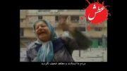 سرود حزب الله