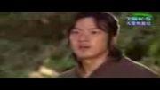 نجات دادن فرمانده جومونگ از دست سواره نظام آهنین