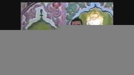 استاد پردل-نابسامانی جوامع اسلامی و بی توجهی دینداران3