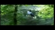 فیلم - مسابقه رالی ایرانی - قسمت ششم(پایان مسابقه)