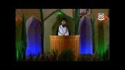 سخنرانی حجه الاسلام والمسلمین حاج سید احمد روضاتی (2)