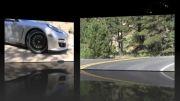 پورشه Panamera GTS در برنامه TFLcar