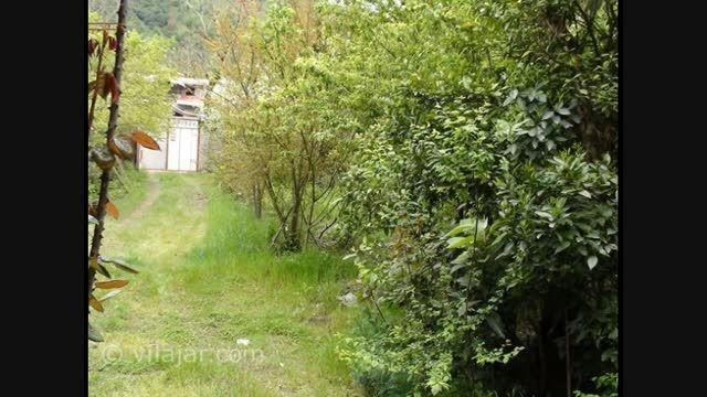 اجاره ویلا شمال در رحیم آباد رودسر - در سایت ویلاجار