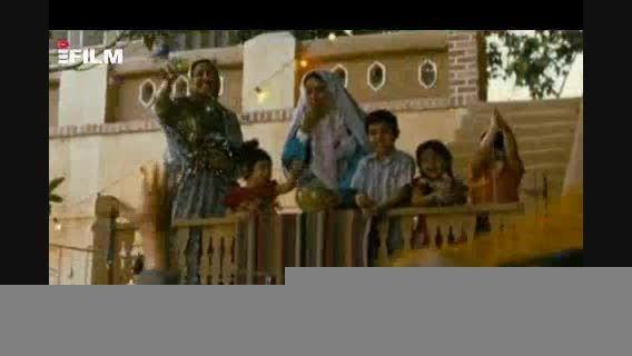 شما و آی فیلم 7 خرداد ماه ۱۳۹۴