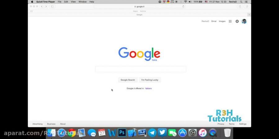 ۵ نکته ی کاربردی برای بهبود نتایج جستجو در سایت گوگل
