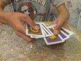 شعبده بازی با پاسور
