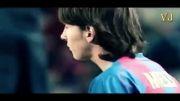 ♥♥My Hero lionel Messi♥♥