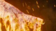 تریلر جدید فیلم انتقام جویان : عصر الترون Avengers