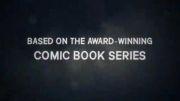 بازی اکشن و بسیار زیبا The Walking Dead: Season Two v1.