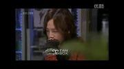 پارک شین هی و جانگ گیون سوک/i need you...