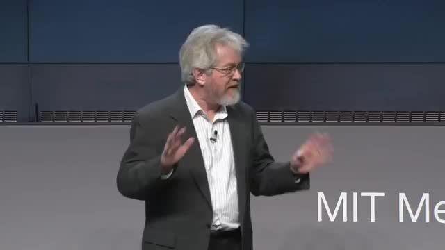 Big Data and Social Physics
