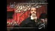 هلالی:لالایی ای علی اصغرم