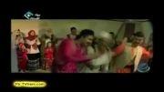 بهترین و خنده دار ترین سکانس سریال پایتخت - رقص مازندرانی